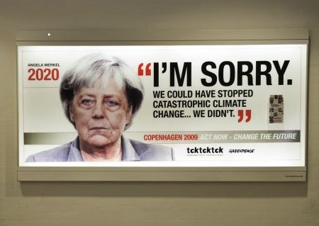 im-sorry-we-could-have-stopped-catastrophic-climate-change-we-didnt-merkel