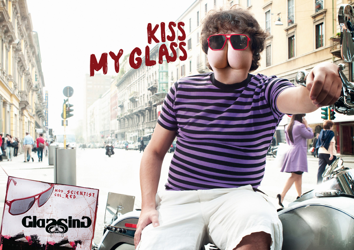 kiss-my-glass-advertising-1