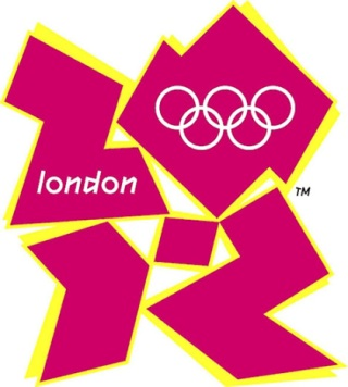 london_olympic_logo_lisa_giving_head_blowjob