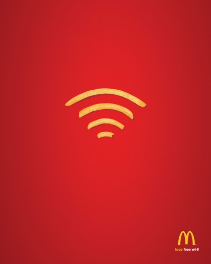 mcdonalds-free-wifi-wi-fries-advertising
